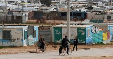 UN moves to contain coronavirus in Syrian refugee camps: Live | News