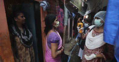 Coronavirus model forecasts 1.9 million more deaths in 2020: Live   News