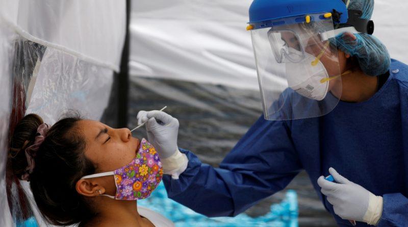 Australia bans overseas travel until December: Coronavirus live   News