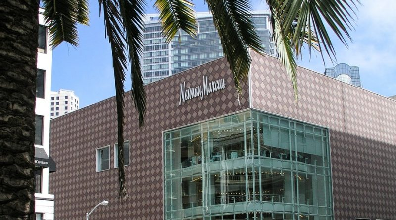 Hedge Fund Founder Draws US Charges in Bid for Neiman Marcus | News & Analysis