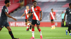 EFL Cup Wrap : Aina, Iwobi Not In 18; Tella, Chukwuemeka Full Debut; Ajayi, Emmanuel Benched:: All Nigeria Soccer