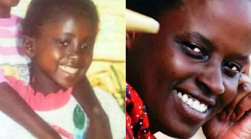 Whatsapp Reunites Girl With Her Family After 20 Years Of Disappearance