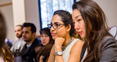 ESSEC Celebrates 25 Years of Luxury Brand Management Education   Education, Sponsored Feature