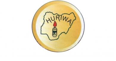 Delta killings: HURIWA commends Buhari govt's decision