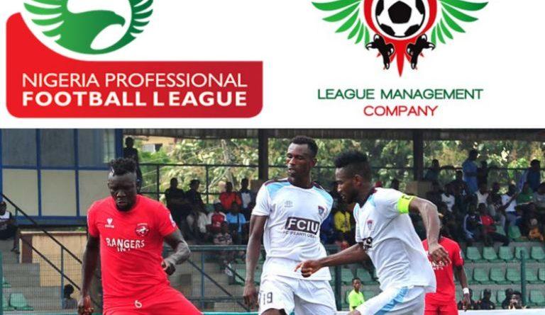 Sport – Slavery For Local Athletes In Nigeria! (2) --Odegbami Writes