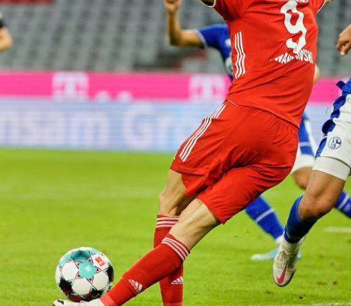 Bundesliga 2020/21 Kicks Off With Bang! Offers More Crackers