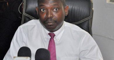 Edo election result: Ignore fake INEC websites, nothing can save Obaseki - APC boasts