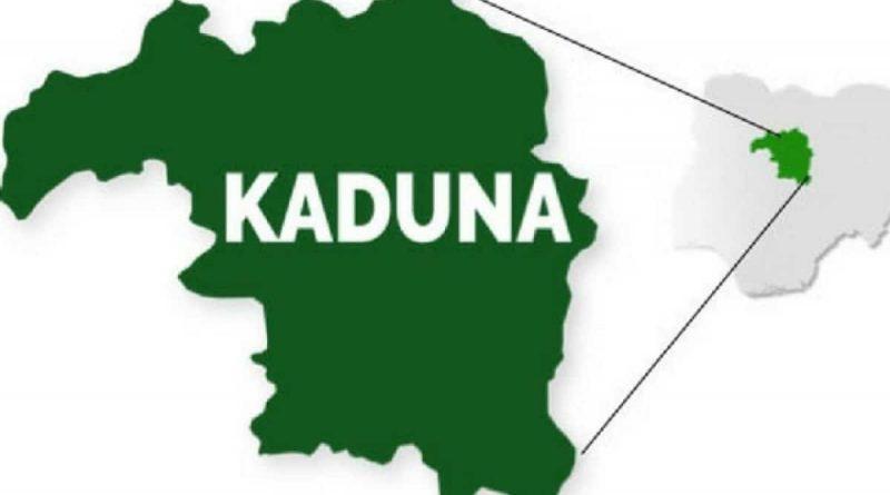 Southern Kaduna killings: Peace summit suggests ways to end crisis