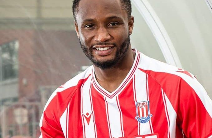 Transfer Round-Up: See The Biggest Deals Concluded So Far Including Nigerian Stars :: Nigerian Football News