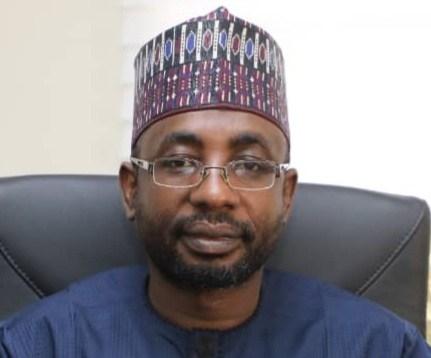 NITDA: The Race against Cybercrimes in Nigeria