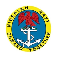 Nigerian Navy Recruitment 2020 - Application Form and Portal
