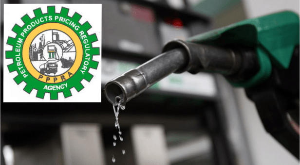 Oil Marketers Now Free To Fix Prices