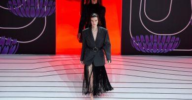 All Eyes on Prada at Milan Fashion Week   BoF Professional, The Week Ahead