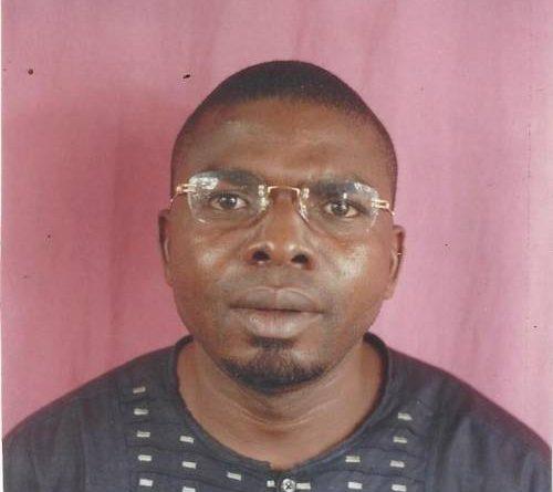 Who Wants Oshiomhole Dead? By Ozodinukwe Okenwa