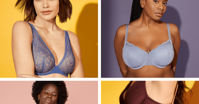 ThirdLove lowers prices in bid for Victoria's Secret shoppers – Glossy