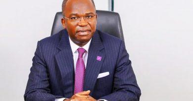 Abiru lists Lagos special status, Ikorodu-Sagamu road as top agenda