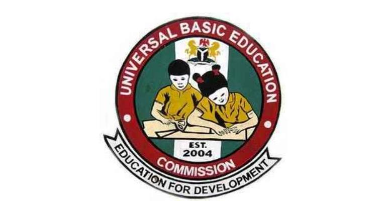 Universal Basic Education Commission (UBEC) Federal Teachers' Scheme (FTS) 2020 / 2021