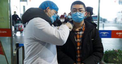 Coronavirus: All you need to know in under 500 words | Coronavirus pandemic News