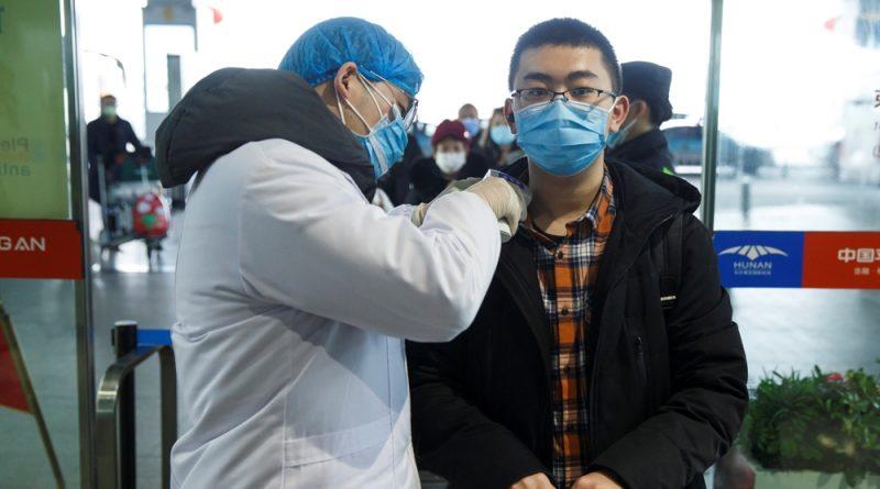 Coronavirus: All you need to know in under 500 words   Coronavirus pandemic News