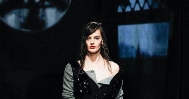 Tim Blanks' Top Fashion Shows of All-Time: Prada Autumn/Winter 2013, February 21, 2013 | Fashion Show Review, Tim's Take, Tim Blanks' Top Fashion Shows of All-Time
