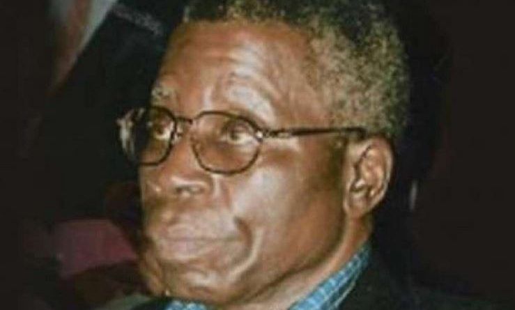 Bola Ige Knew Of Plan To Ambush, Kill Him Before His Assassination