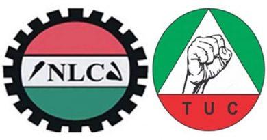 NLC and TUC Have Betrayed Nigerians – HURIWA