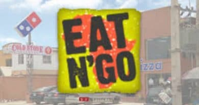 Infobip Enables Nigerian Fast Food Giant To Stay Connected To Its Customers