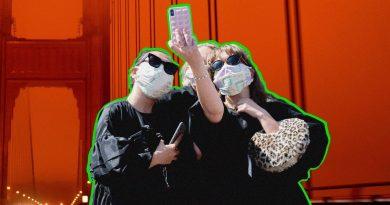 Fashion's Greenwashing Problem Begins with Bad Data | Intelligence, BoF Professional
