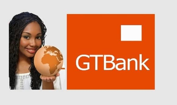 Gtbank Recruitment 2020 Out Registration Portal www.gtbank.com