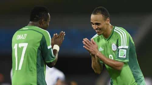 Top Free Agents In 2020: Onazi, Nwakali, And The Nigerian Stars Without A Club :: Nigerian Football News