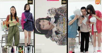 Global Fashion Weeks Adapt to Post-COVID-19 Landscape – WWD