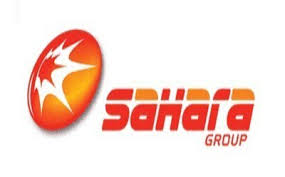 Fleet Manager at Sahara Group Limited