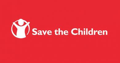 Save the Children Nigeria Job Recruitment (9 Positions)