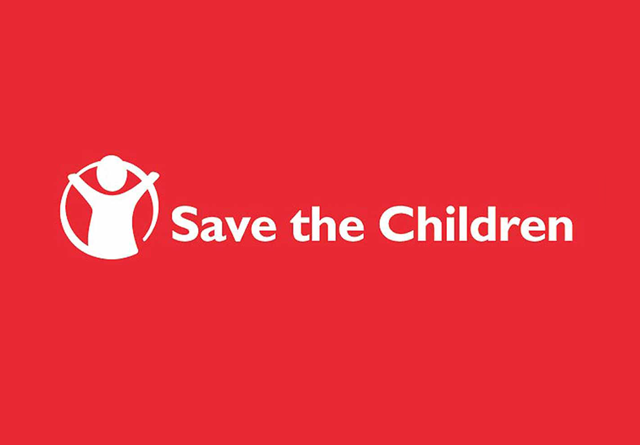 Save the Children Nigeria Job Recruitment (9 Positions)