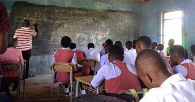 Akwa Ibom announces dates for resumption of schools
