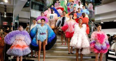 Cult Designer Tomo Koizumi Is Joining an Iconic Italian Brand – WWD