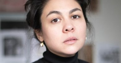 Simone Rocha Reflects on Her 10th Year in Business   BoF Professional, Tim's Take