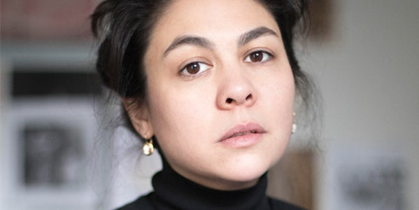 Simone Rocha Reflects on Her 10th Year in Business | BoF Professional, Tim's Take