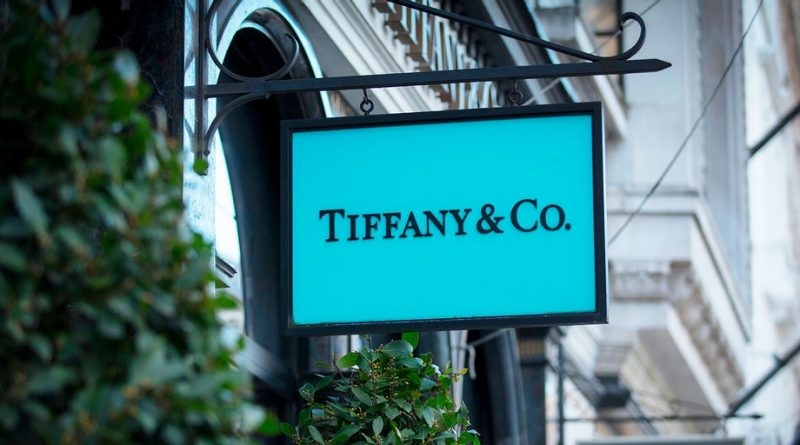Life Without LVMH? How Tiffany Might Fare Without the Luxury Giant | News & Analysis