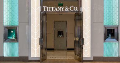 LVMH Is Calling Off Its Tiffany Mega-Deal. What Now? | News & Analysis, BoF Professional