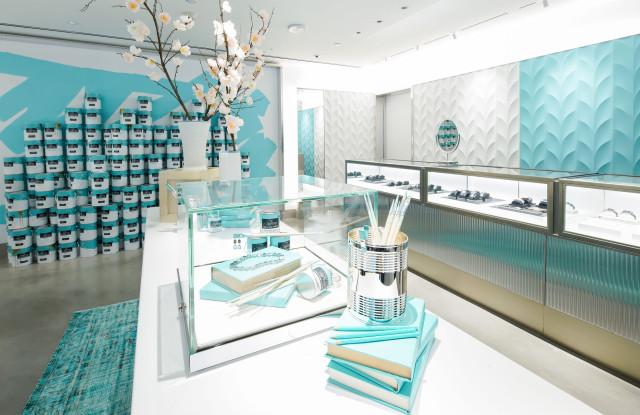 LVMH Walks Away From Tiffany – WWD
