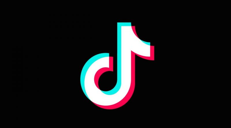 What the potential Oracle deal says about the power of TikTok users – Glossy