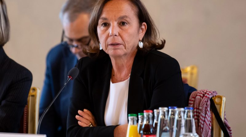 Italy: Interior minister rejects accusations over Nice killing | France