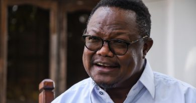 Tanzania opposition agrees to collaborate. Will it pay off? | Tanzania