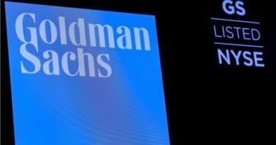 Goldman Sachs to pay billions in new 1MDB scandal penalties | Malaysia News