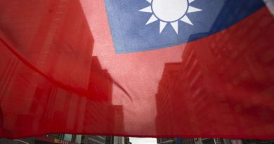 India reportedly considers Taiwan trade talks, angering China | Asia Pacific News