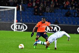'Rafael Da Silva Told Us Beating Man Utd Is Possible' - Istanbul Basaksehir Ace Okechukwu On UCL Draw:: All Nigeria Soccer