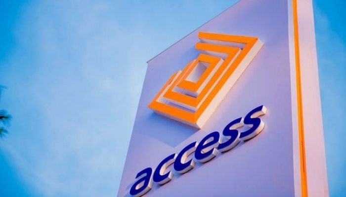 How Access Bank is transforming financial services landscape with digital banking
