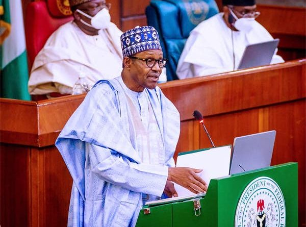 Brace Up For Another Recession — Buhari — Economic Confidential