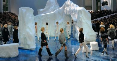 How the Climate Crisis Is Reshaping Luxury | BoF Professional, Luca's Letter